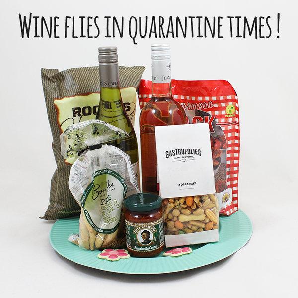 wijn-pakket-geschenk