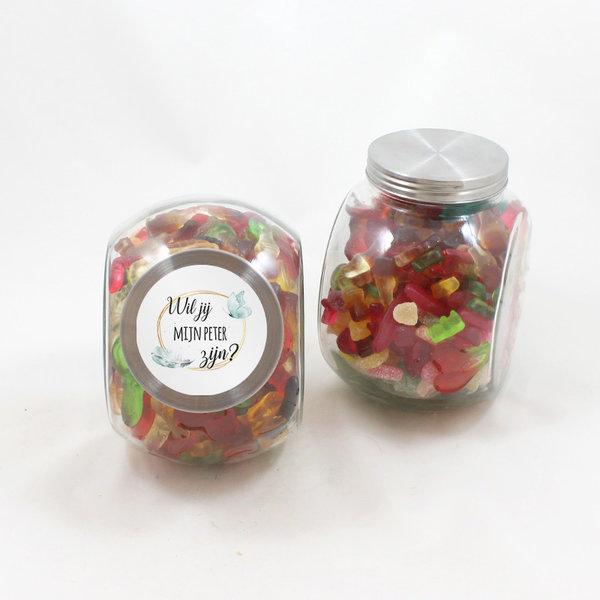 snoeppot-peter-vragen