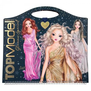 topmodel-Create-your-glammour-special